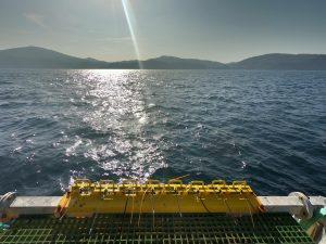 Ayudas del Ente Vasco de la Energía a empresas vascas para ensayos en HarshLab